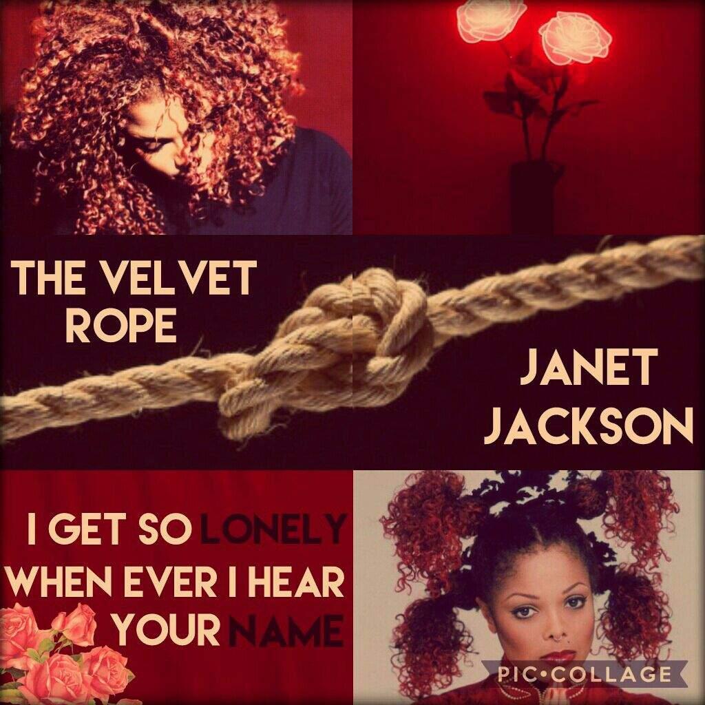 JANET JACKSON | EDITS • | Michael Jackson⠀ Amino