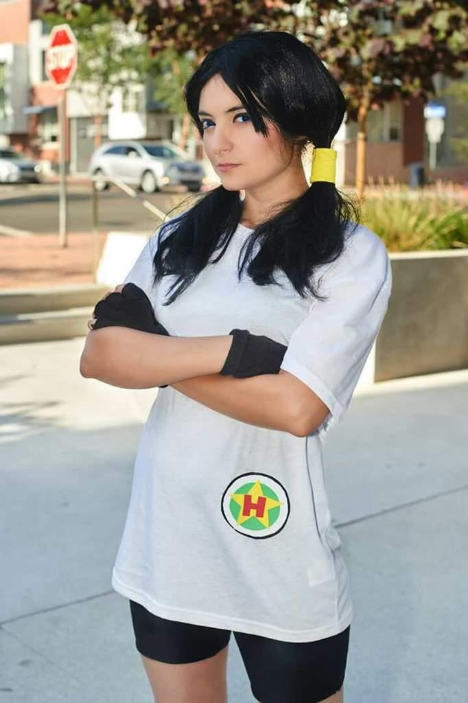 Doctor cynara coomer upskirt