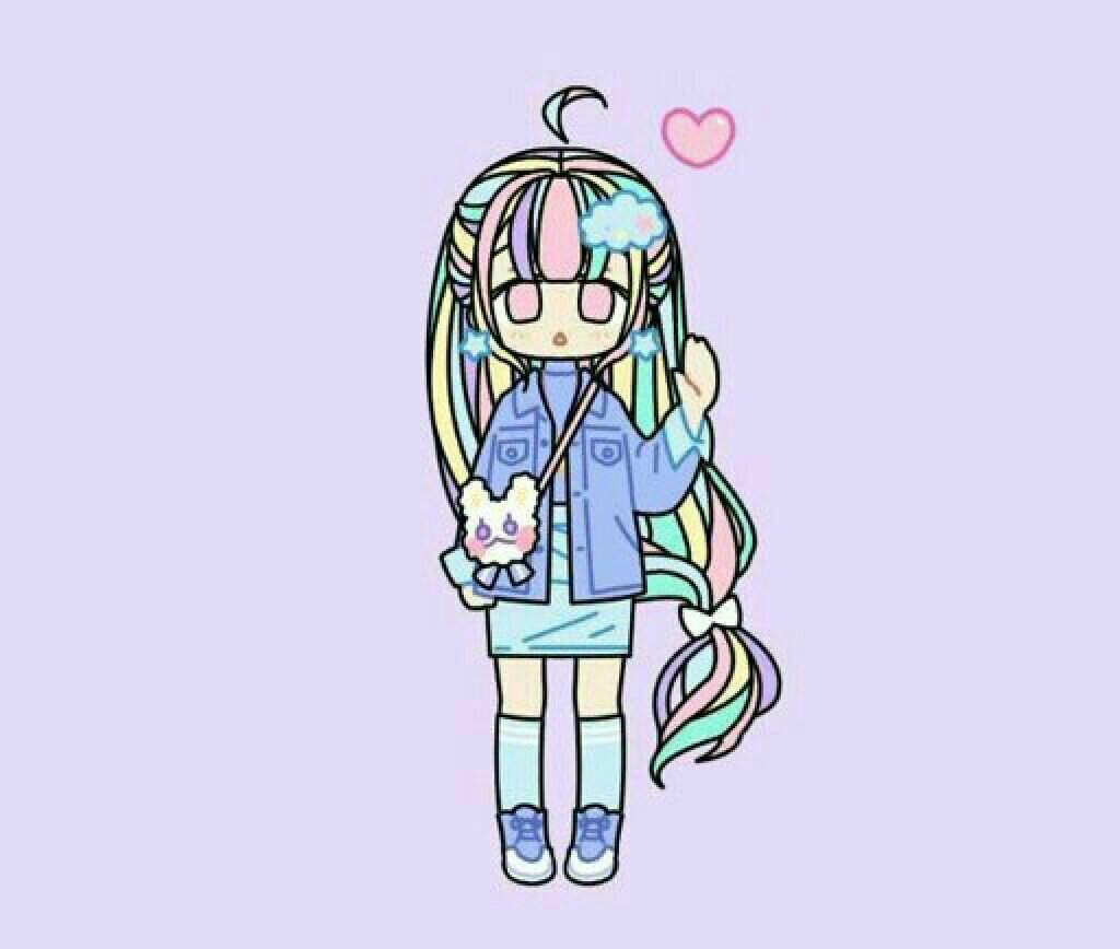 جميع شخصيات عالم قوس قزح التوت أنمي عالم الأنمي Amino