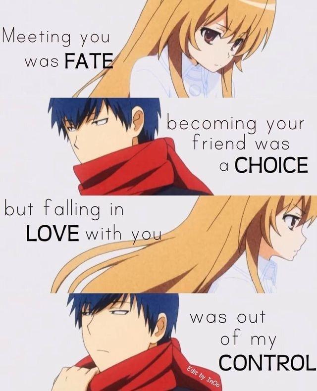 Anime Quotes Anime Amino