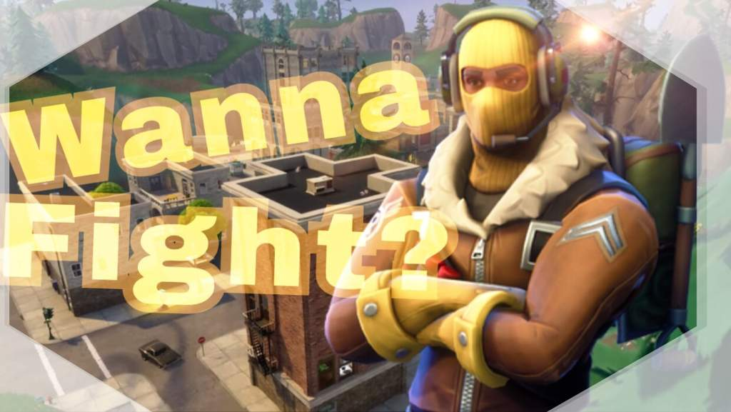 Thumbnails I Made In The Past Hour Fortnite Battle Royale Armory