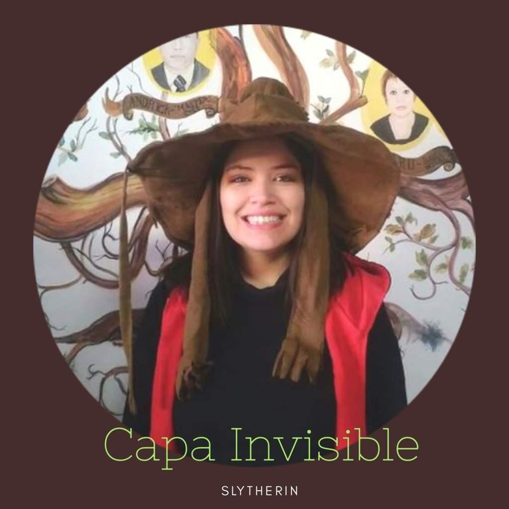 Capa Invisible △⃒⃘  6f56593ccb2e