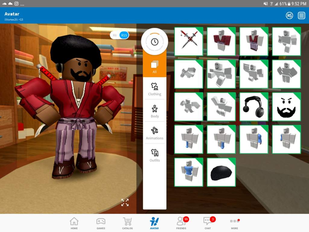 Roblox Codes For Girls N Boys Hats Wattpad - Gucci Clothes Codes For Roblox Rldm