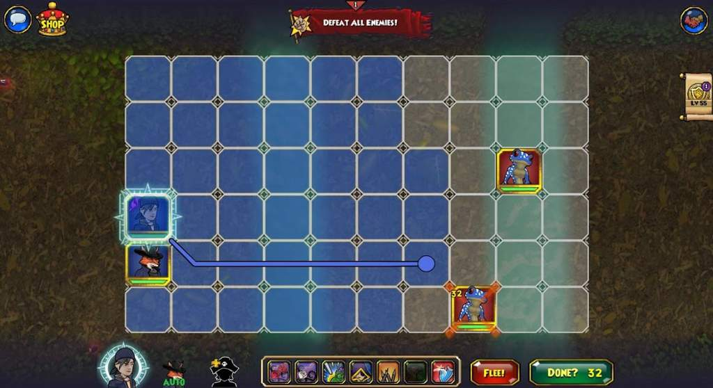 Pirate101 Versus Wizard101 | A Comparison | Wizard101 Amino
