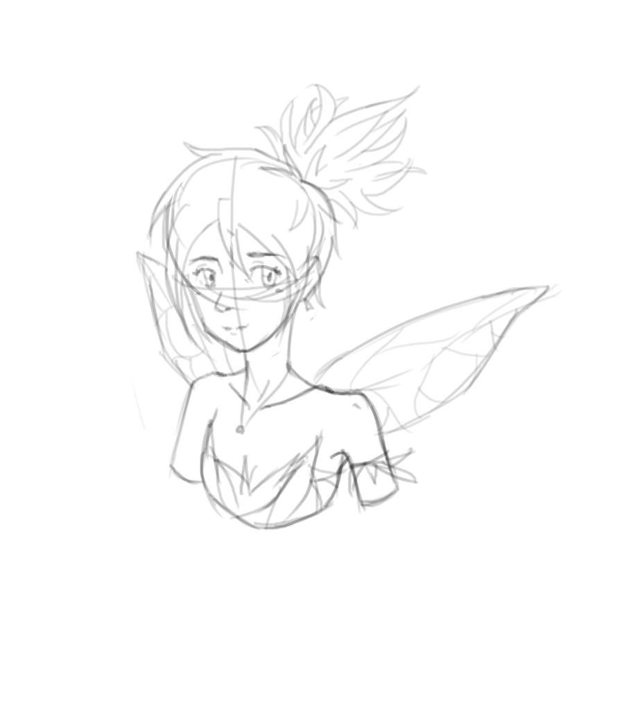 The disney art brew i do believe in fairies disney amino this was a quick sketch since it wasnt that big i had no idea what to draw that time too so this was kinda random but here it is yes thecheapjerseys Gallery