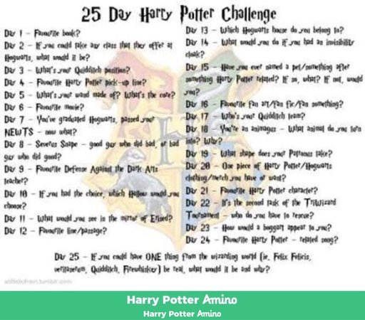 If I Were To Do The Second Tasks In Triwizard Tournament Id Rescue My Elder Sister Shes Best Person Know And Even Though We Fight Sometimes