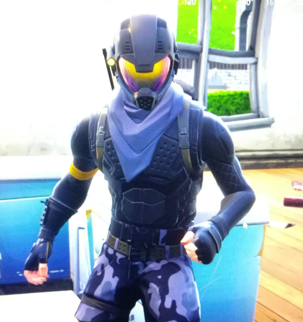 ELITE AGENT Fortnite T Drawing Ideas Drawings And