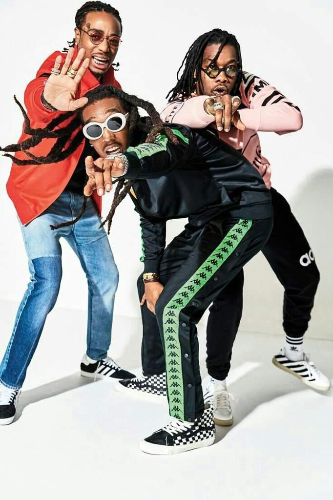 A Diferenca De Rap E Trap Lil Xan Br Amino
