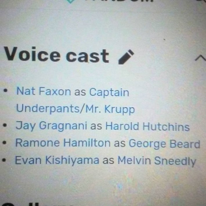 purchase cheap 90681 82880 Current known voice cast for the Netflix show! | _Captain ...