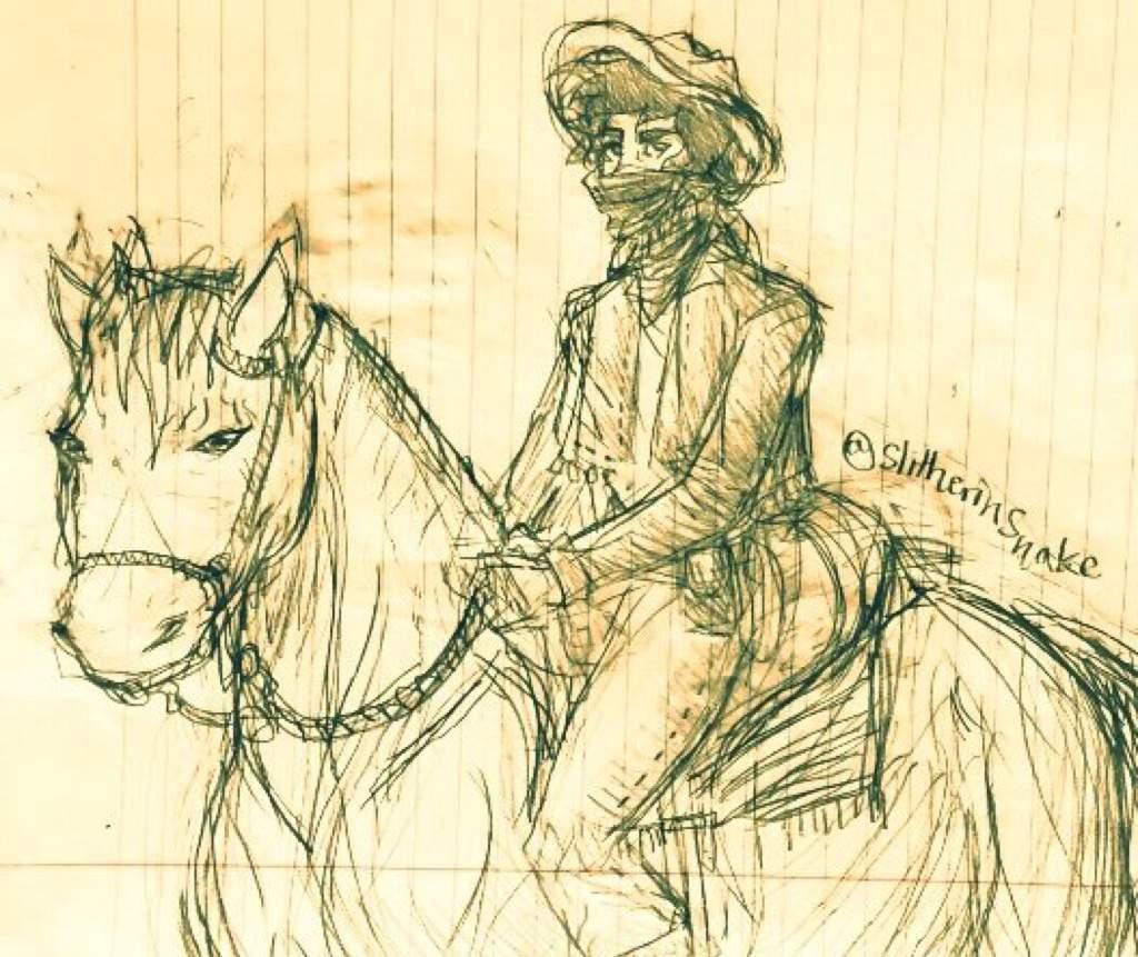 Wild West Voltron AU {Fanfiction Beginning}: | Voltron Amino