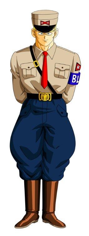 Personnages Lgbt Dans Les Cartoons Lgbt France Amino