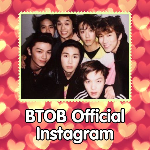 btob missing you mass voting stream btob amino amino. Black Bedroom Furniture Sets. Home Design Ideas