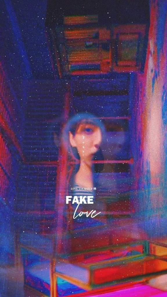 b81b8018e0d7d Some Recent Wallpapers specially from fake love
