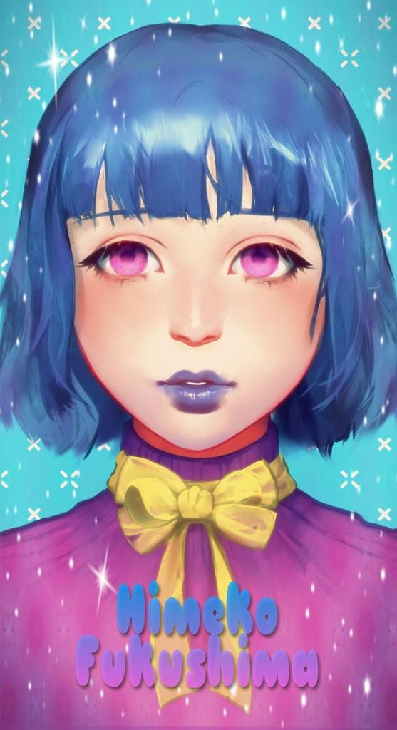 Himeko's Poem (One-shot)   Doki Doki Literature Club! Amino
