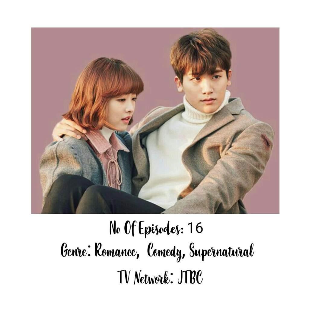 Korean Dramas Recommendation | Union Of South Asia Amino