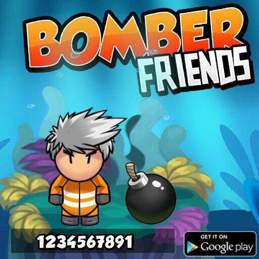 Reseña A Bomber Friends Reinado De Leinstein Amino