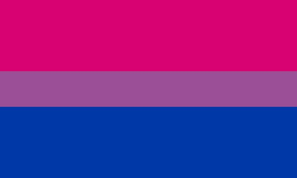 The Facets of Bisexuality ( Bisexual) | Wiki | LGBT+ Amino
