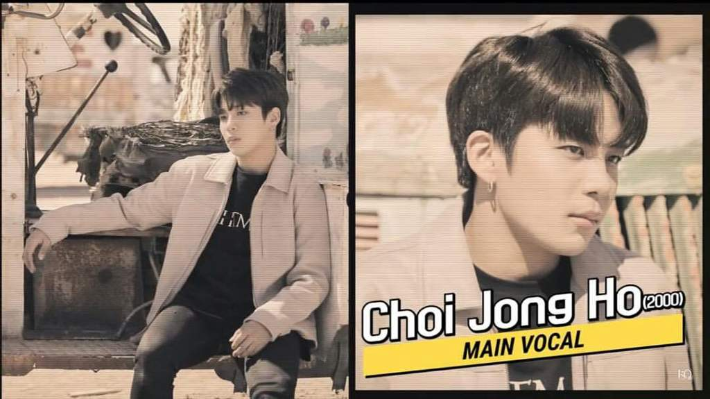 Image result for kq fellaz jongho