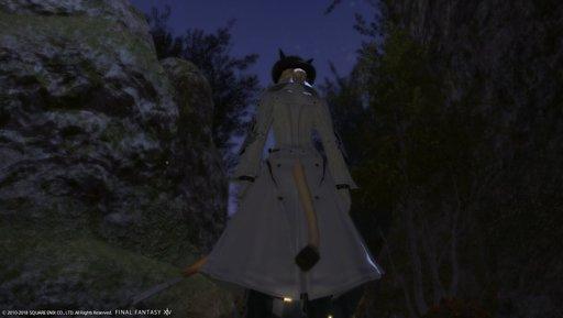 Help with modding | Final Fantasy XIV Amino! Amino