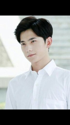 Let S See How Much Know About Chinese Actor Yang Yang Chinese Drama Amino