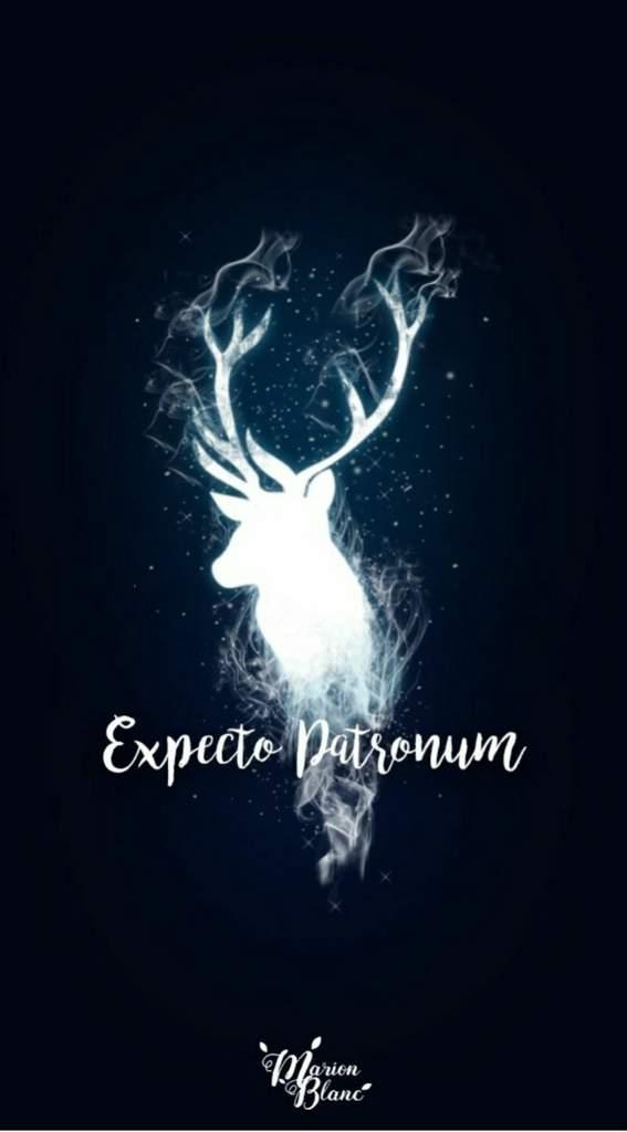 Wallpapers de Harry Potter #2 | ⚡.HARRY POTTER.⚡ Amino