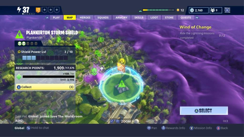 each time it does get harder and more insane you can also do bonus super encampments if you would like some kills or husk loot - fortnite save the world husk encampments locations