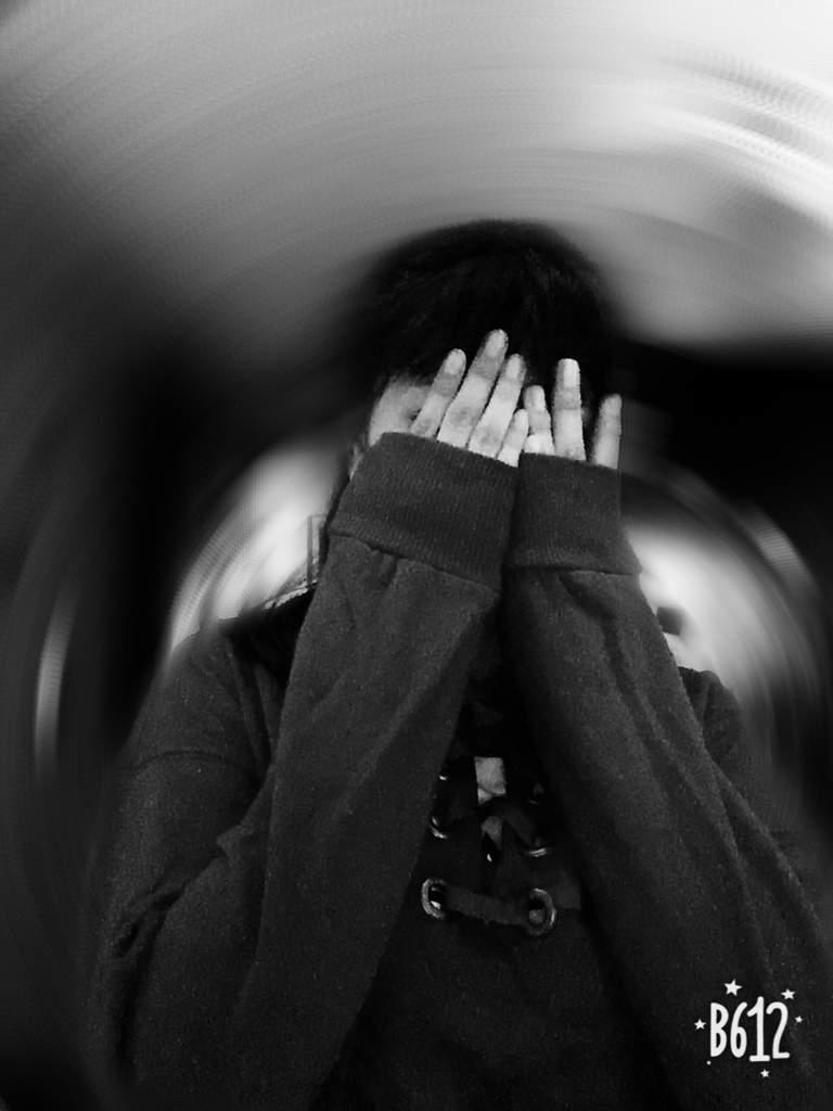 Fotos Tumblr Que Esperas Para Entrar Estilo Adolescente Y Tips Amino