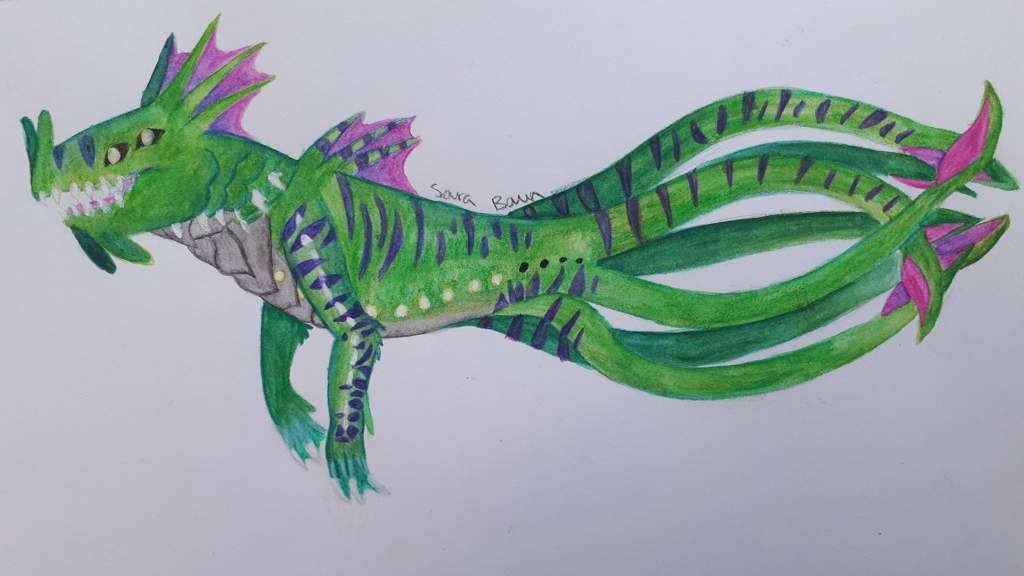 Sea Dragon Leviathan Drawing Subnautica Amino You can help subnautica wiki by expanding it. sea dragon leviathan drawing