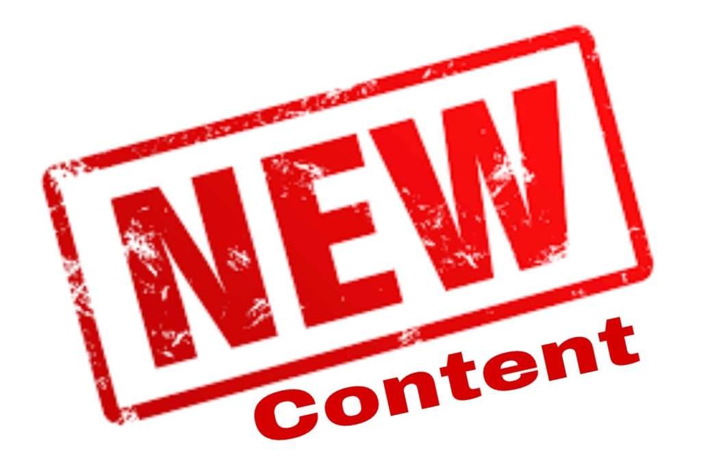 Creation Club: New Content | Fallout Amino