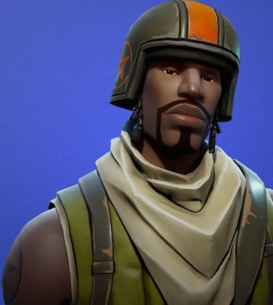 New Skins Fortnite Battle Royale Armory Amino