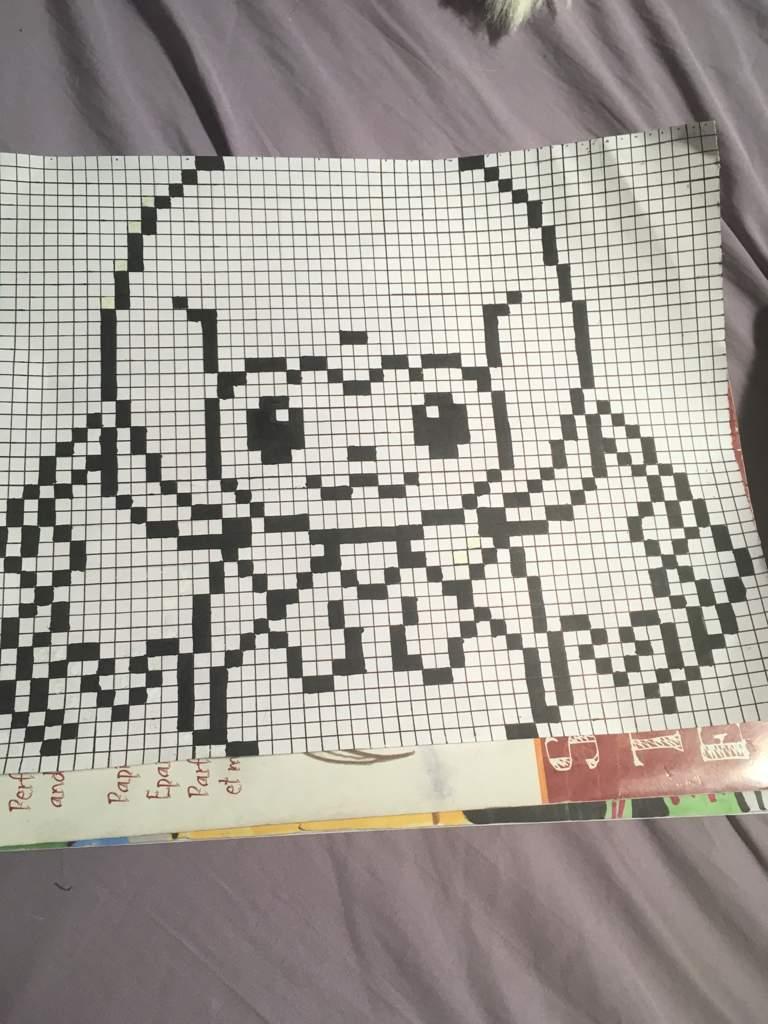 Lunala Pikachu Pixel Art Pokémon Amino