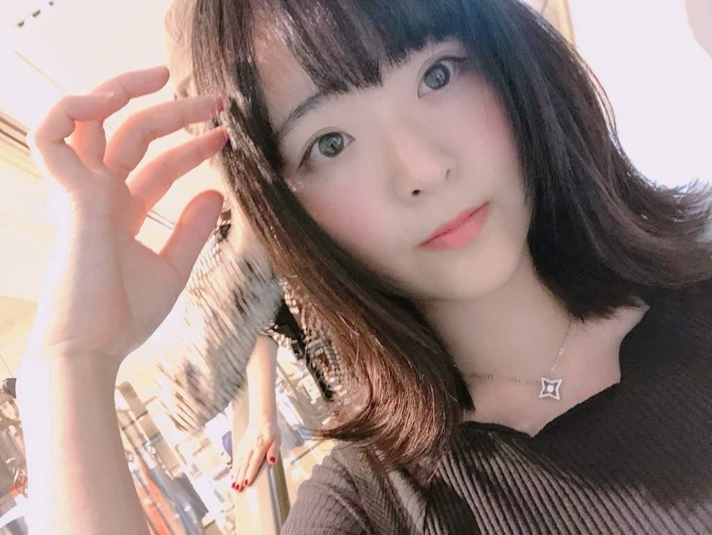 my idol unit | Anime Amino
