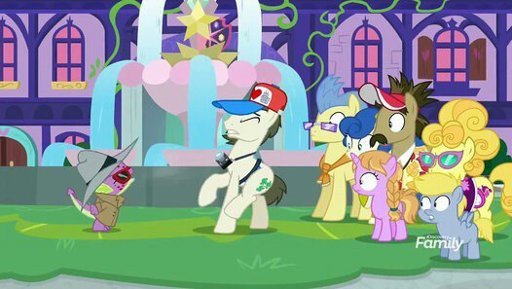 my little pony molt down dailymotion