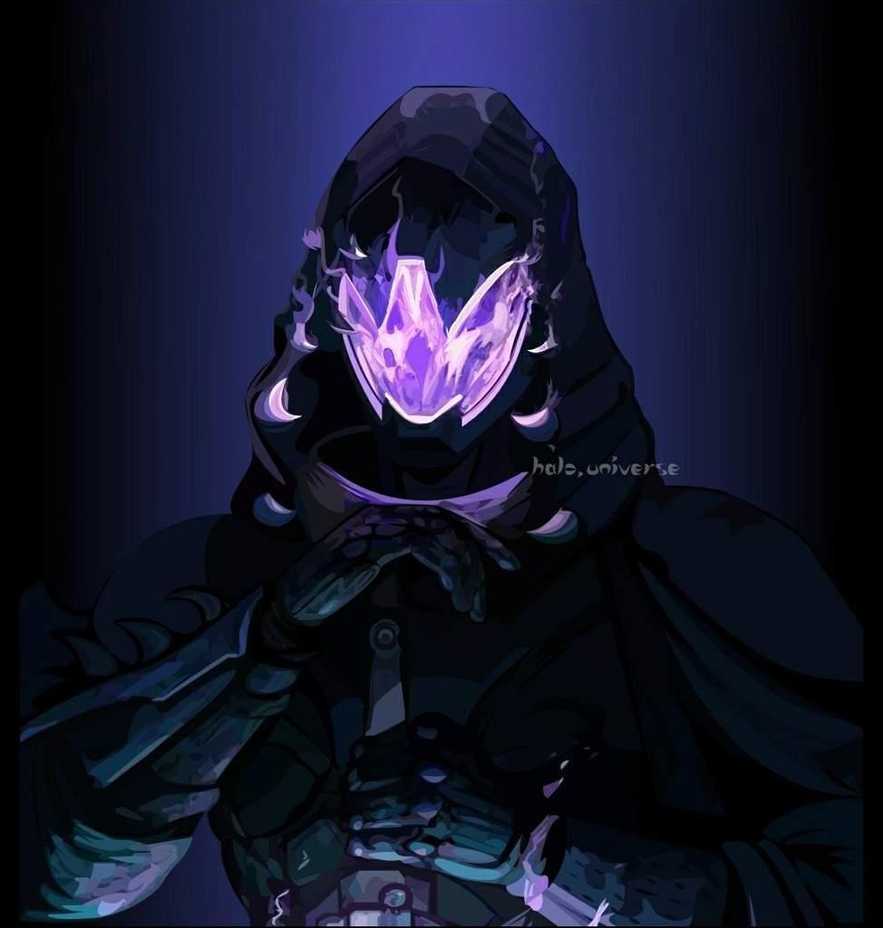 night stalker destiny 2