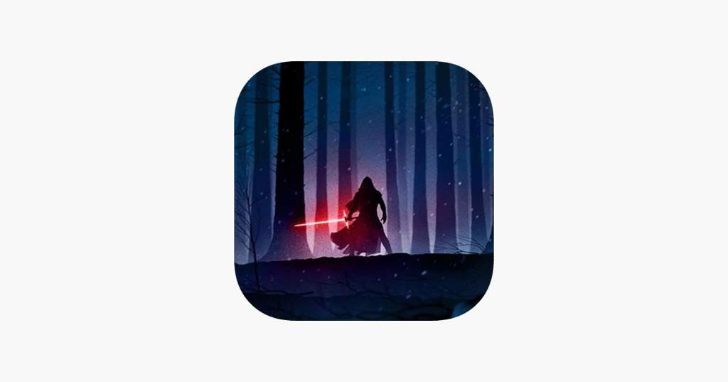 See Screenshots And Learn More About Wallpapers For Star Wars HD Download Enjoy It On Your IPhone IPad IPod Touch