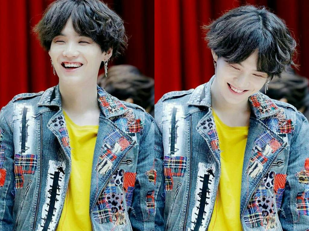 YOONGI WAS CALLED A MENTAL PATIENT WeLoveYouMinYoongi