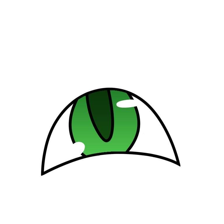 Dark Matter Eyes Kirby Amino