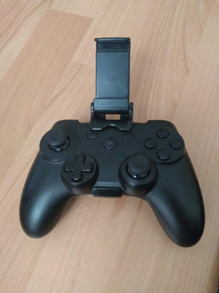 Jugar PUBG Mobile con Gamepad | PUBG •MOBILE• Amino