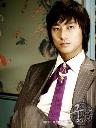J jMy Drama Review: Goong Princess Hours   K-Drama Amino