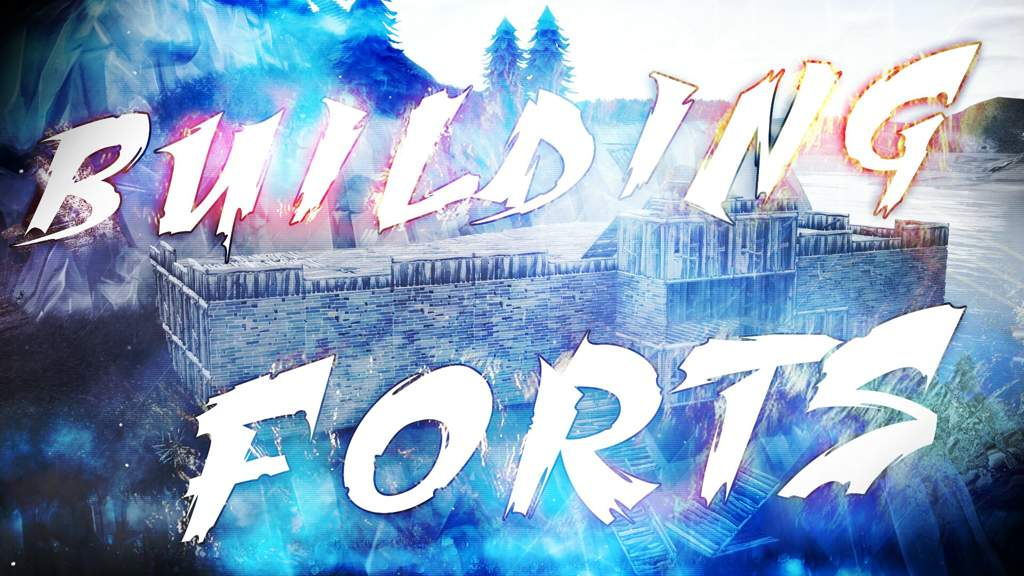 free to use if you want to make a video where you build a fort that is not even the one in thumbnail thumbnail fort was built by me a few weeks ago - fortnite building thumbnail