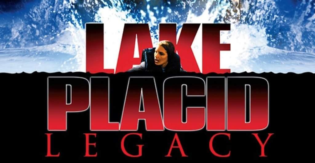 lake placid 4 full movie in hindi watch online