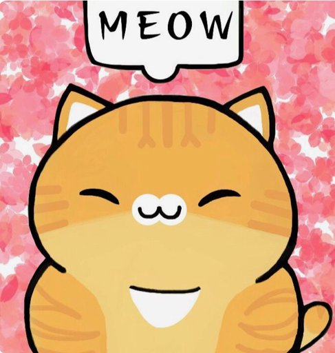 Kawaii E Tumblr Desenhos Animados Amino