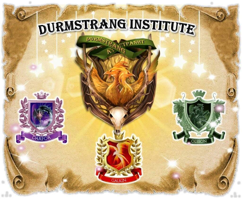 Instituto Durmstrang Wiki Colegios Magicos Confederacion Amino Sk is looking for its new minister of magic! instituto durmstrang wiki