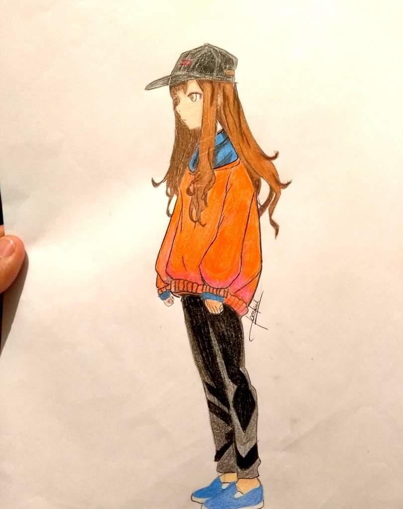 Aprendiendo a colorear   Arte Anime Amino Amino