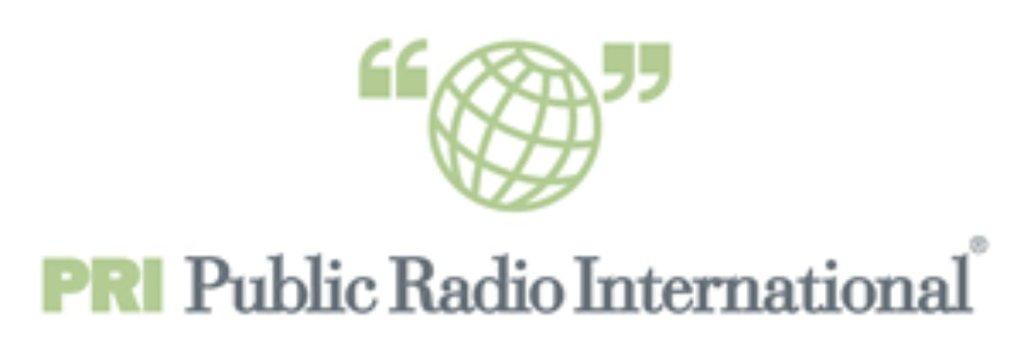 Image result for radio PRI