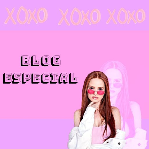 Lucifer Wiki Chloe: Essa Foto Te Lembra Alguen?