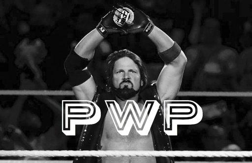 Pwp wrestling