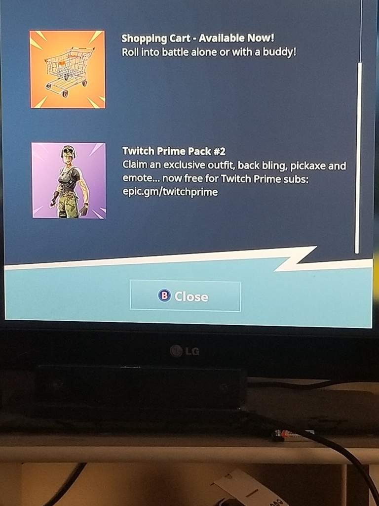 pack twitch prime 3
