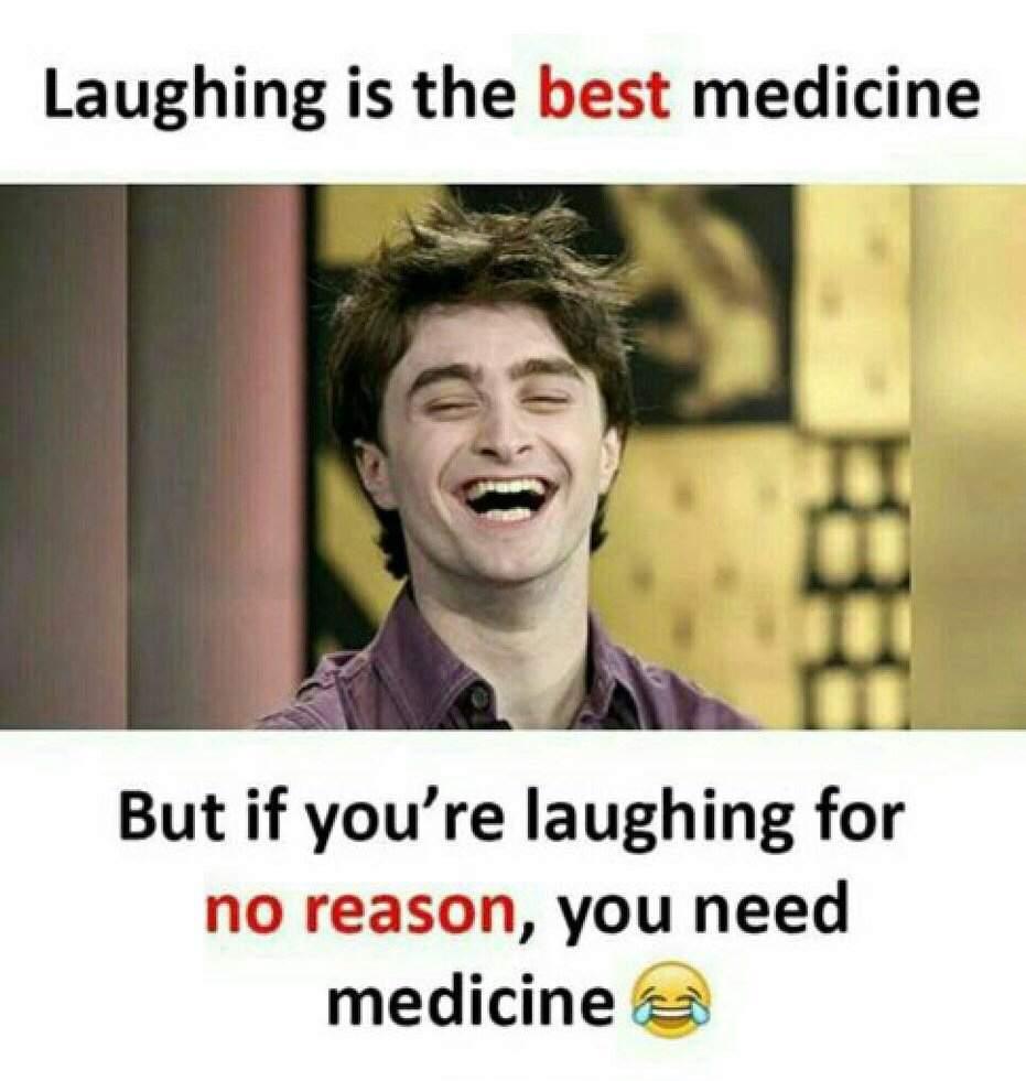 Memes dab pt 1 harry potter amino