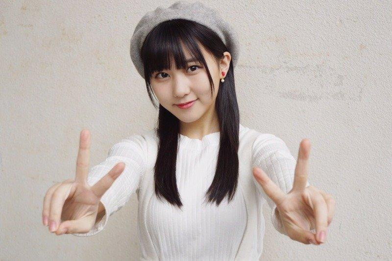 Tanaka Miku leaves Produce 48 & more... | K-Pop Amino